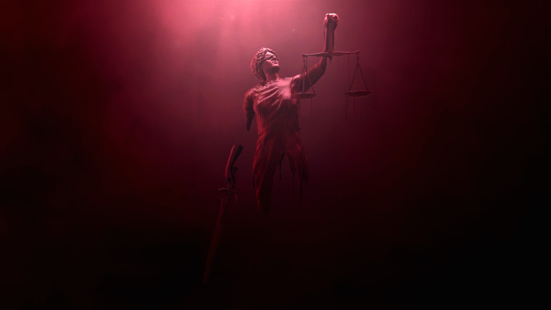 Daredevil (2015) Wallpaper Thread : Defenders