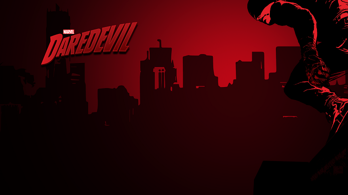 11 Best High Definition Wallpapers of Marvel's Daredevil