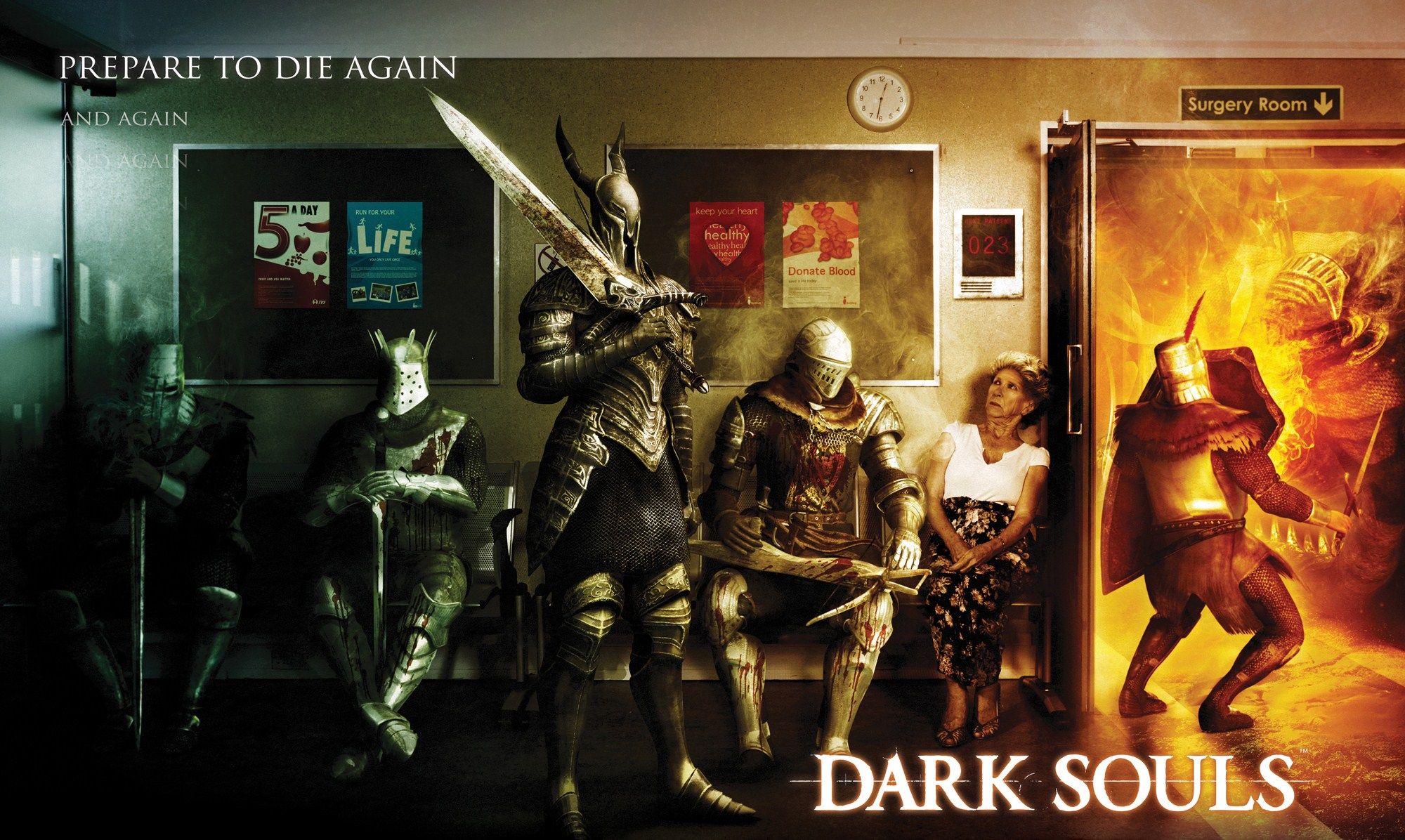 235 Dark Souls HD Wallpapers   Backgrounds - Wallpaper Abyss