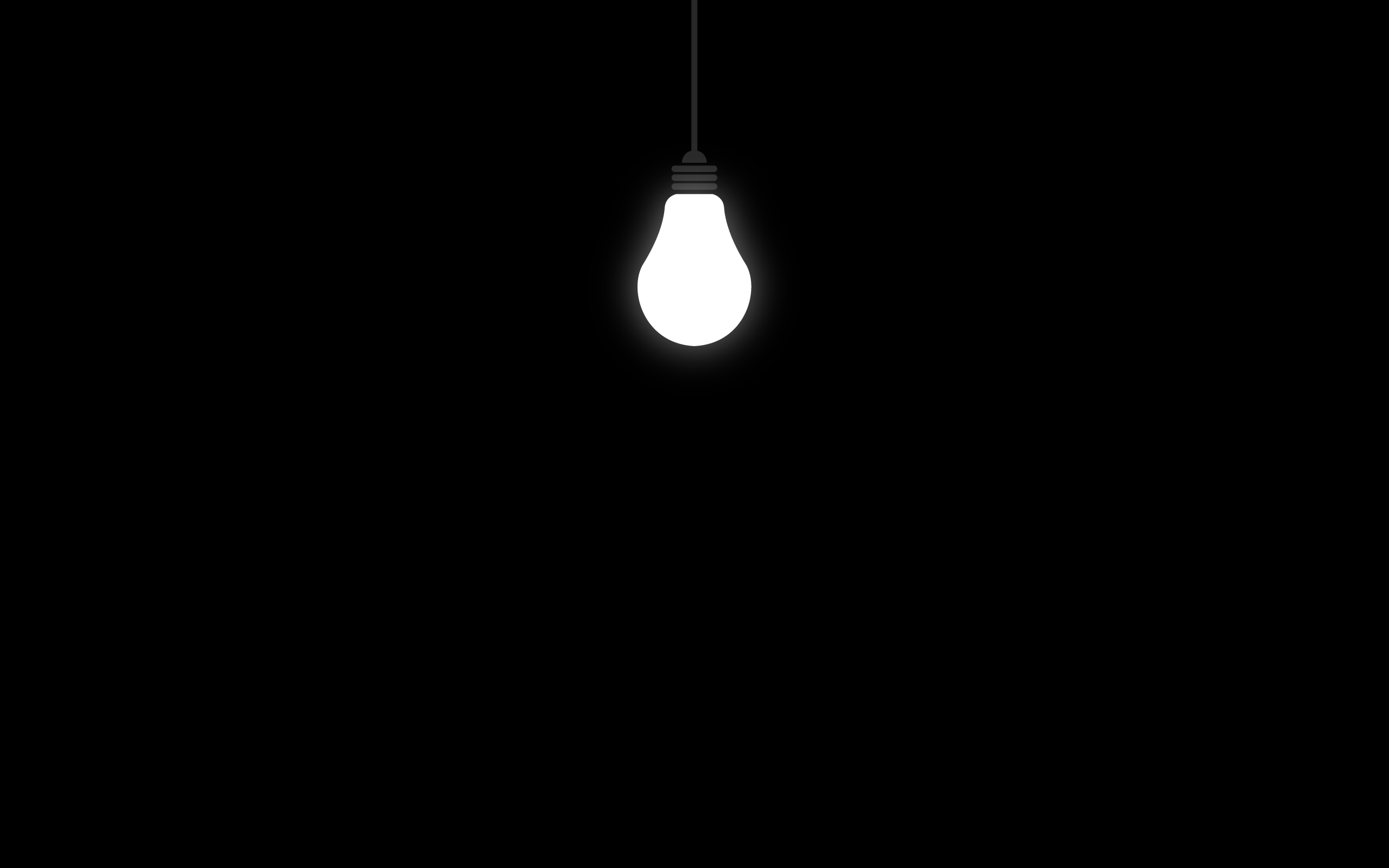 Dark Themed Wallpapers Group (63+)
