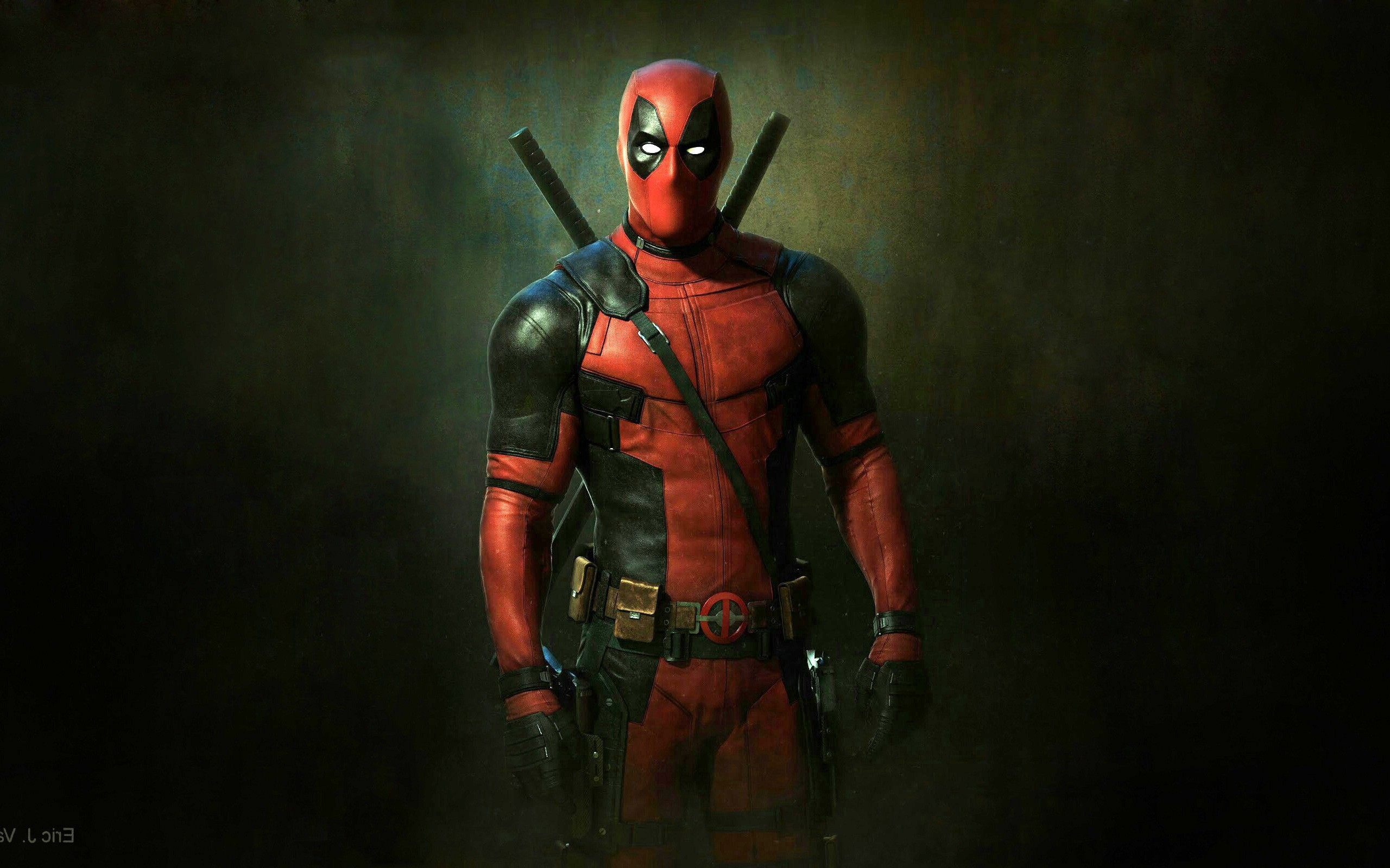 movies, Deadpool Wallpapers HD / Desktop and Mobile Backgrounds