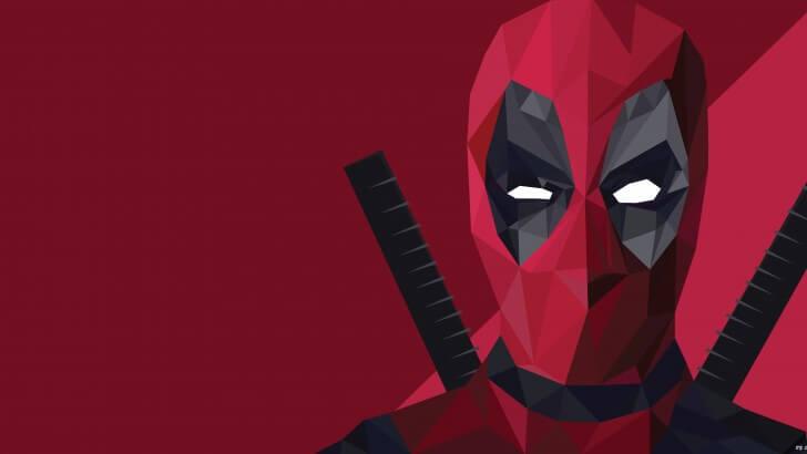 78 Best ideas about Deadpool Wallpaper on Pinterest | Deadpool