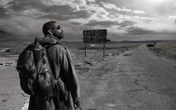 87 Denzel Washington HD Wallpapers   Backgrounds - Wallpaper Abyss