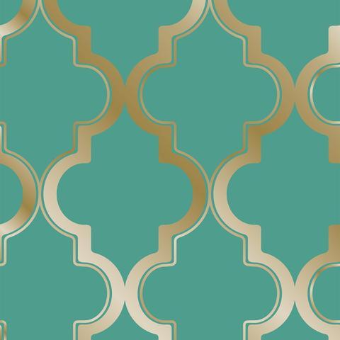 designs wallpaper