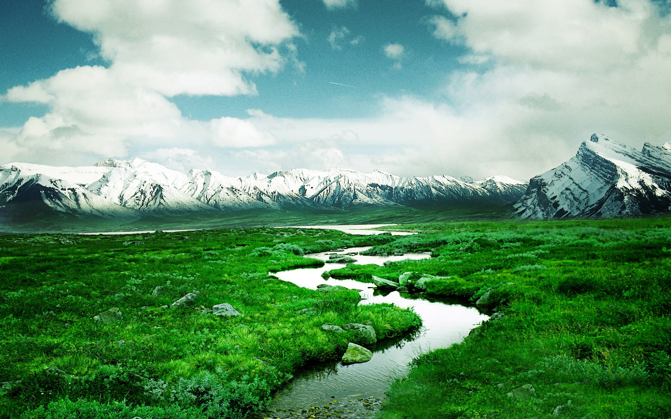 Desktop Backgrounds HD - HD Wallpapers Backgrounds of Your Choice