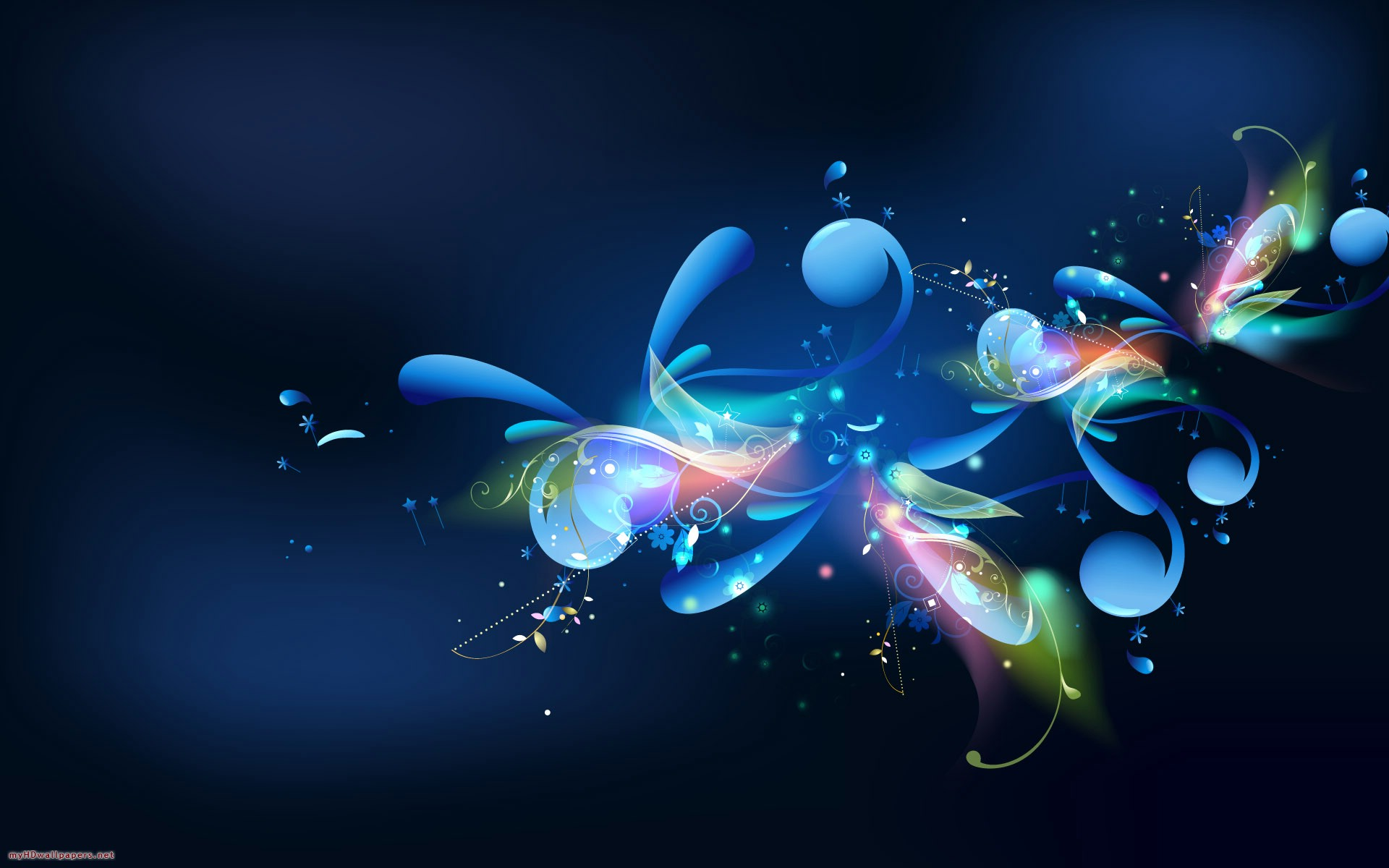 72 beautiful wallpapers hd for desktop Pictures