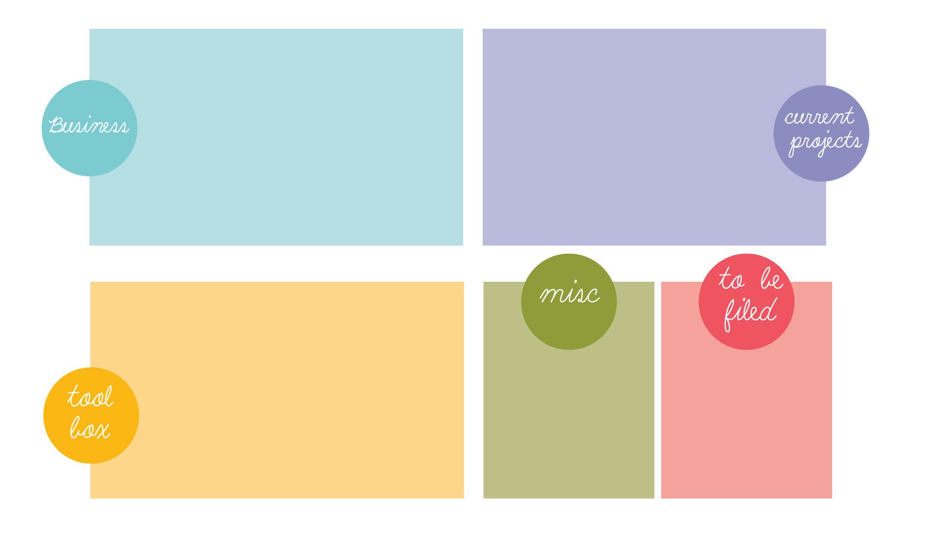 1000+ ideeën over Desktop Organizer Wallpaper op Pinterest