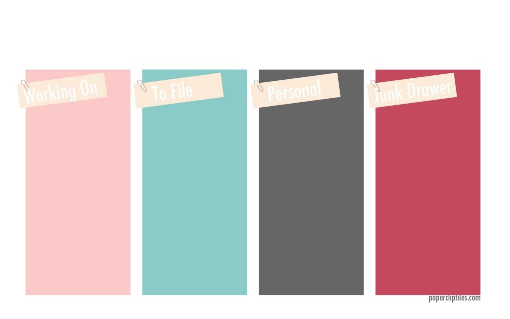 78 best images about Desktop organizer wallpapers on Pinterest