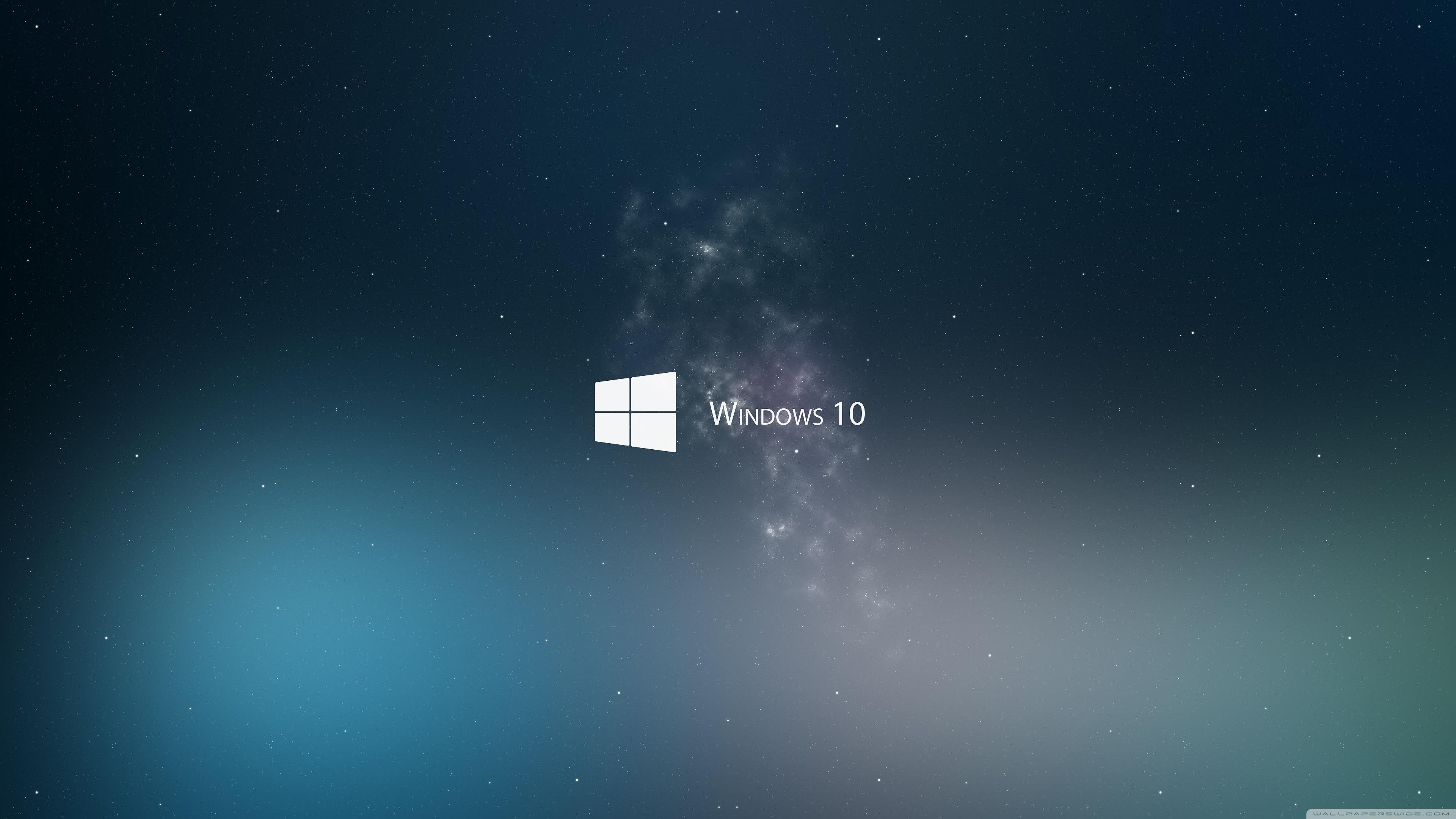 WallpapersWide com | Windows HD Desktop Wallpapers for Widescreen