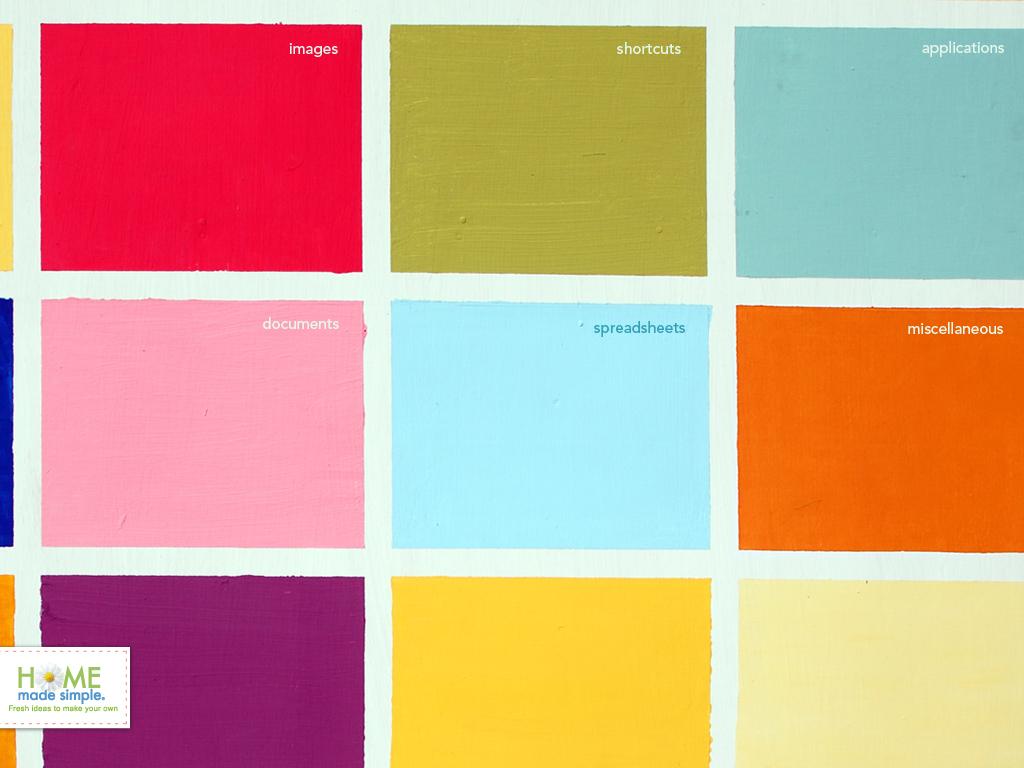 1000+ ideas about Desktop Organizer Wallpaper on Pinterest