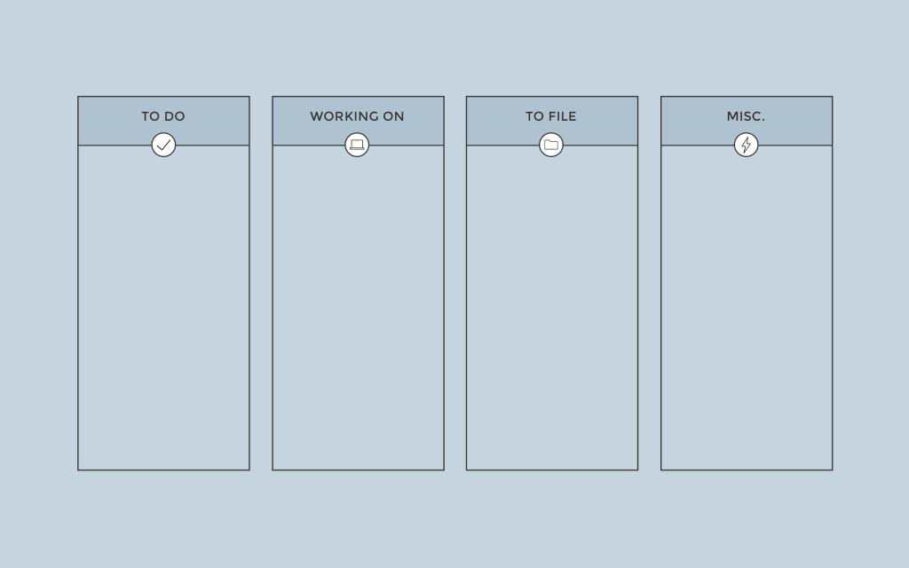 Collection of Desktop Organizer Wallpaper on HDWallpapers
