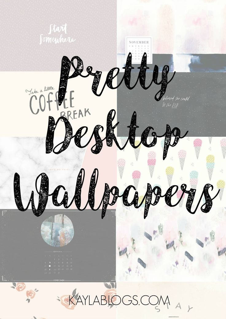 10+ ideas about Desktop Wallpapers on Pinterest | Desktop