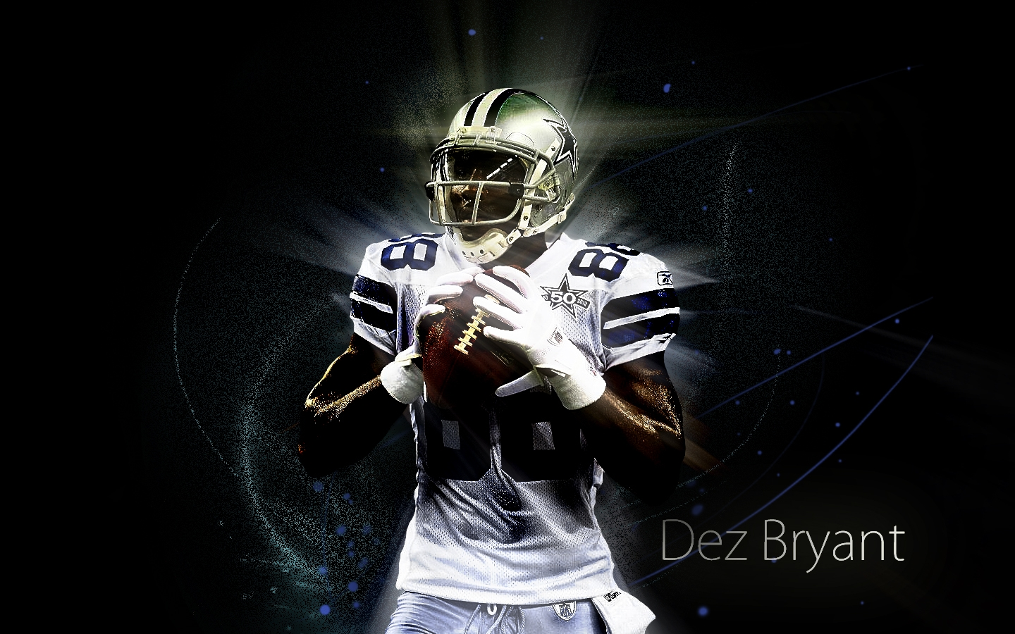 Dez Bryant Wallpapers   HD Wallpapers   Pinterest   Search and Dez