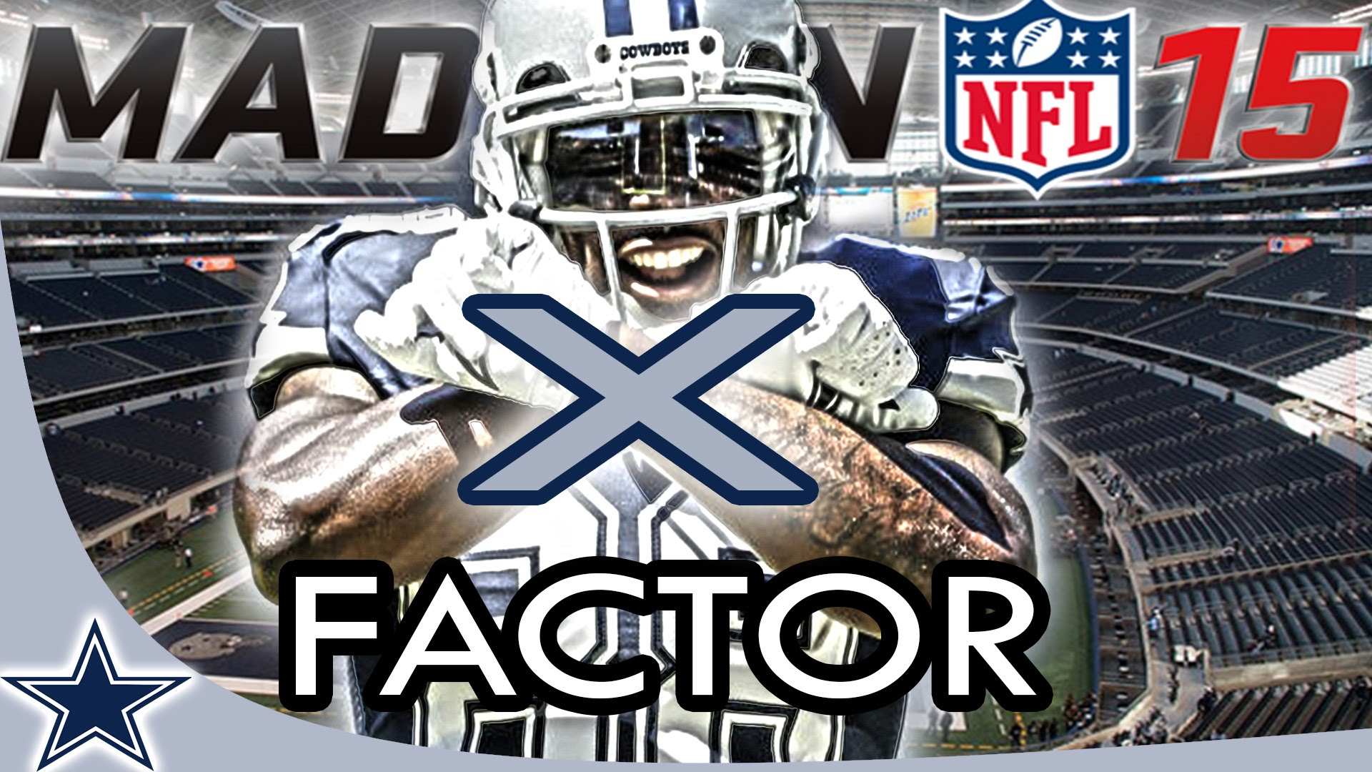 Top 20 Dez Bryant HD Wallpapers Download for PC & iPhone