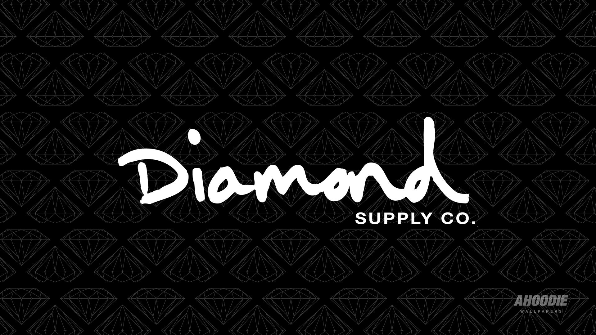 9 Diamond Supply Co Desktop Wallpapers | WPPSource