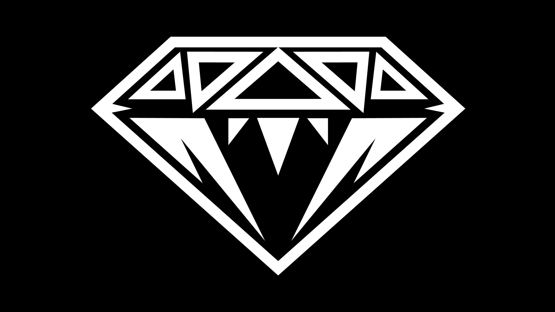 Diamond Supply Co Wallpapers - HD Wallpapers Pop