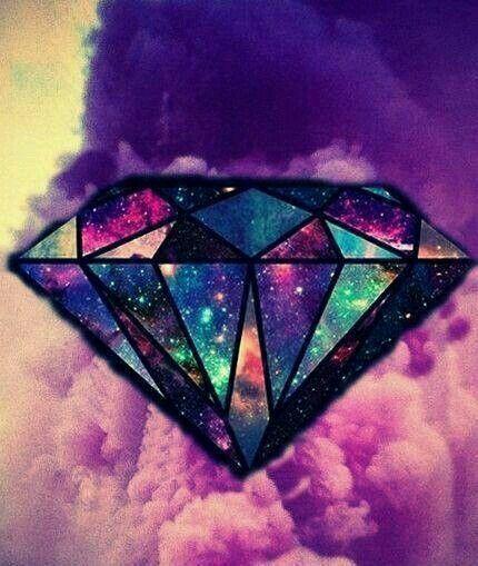 1000+ ideas about Diamond Supply Co Wallpaper on Pinterest | Phone