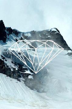 Diamond supply co  Wallpaper | Crafts | Pinterest | Wallpapers