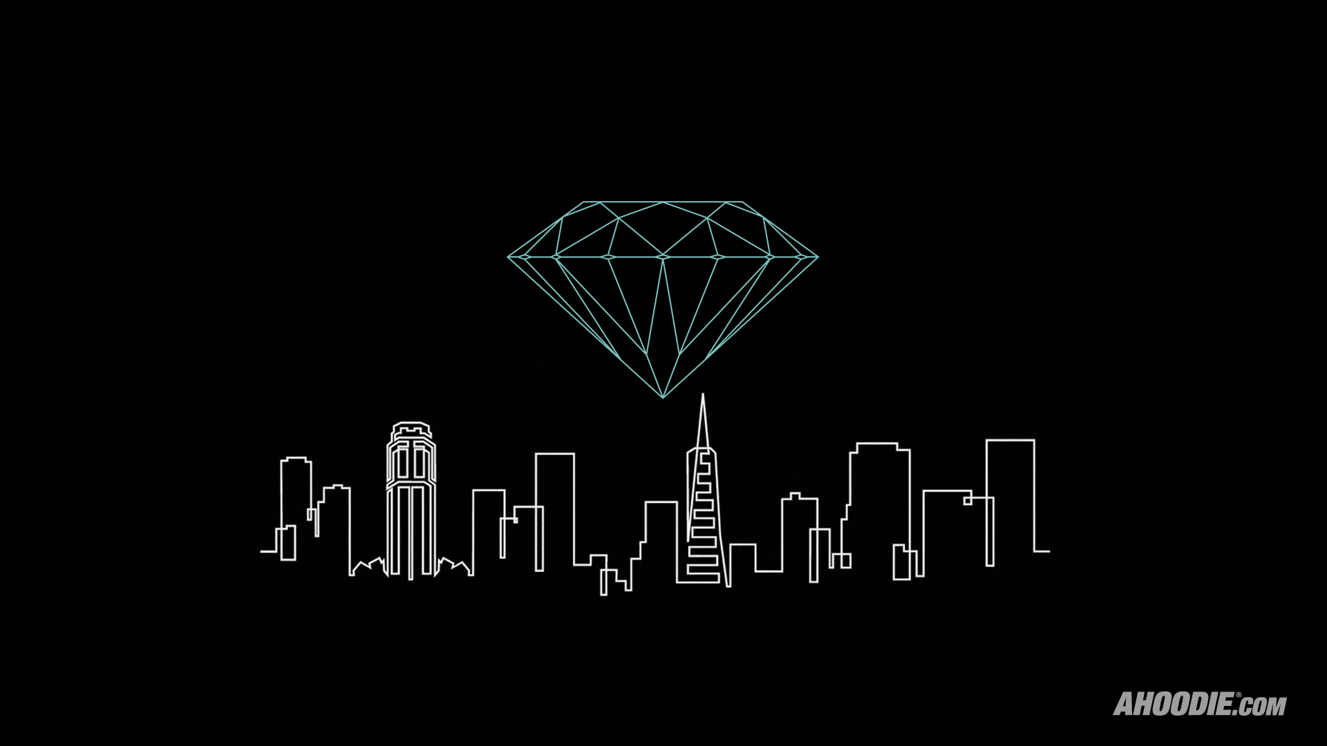 78 Best images about Diamond co on Pinterest | iPhone backgrounds
