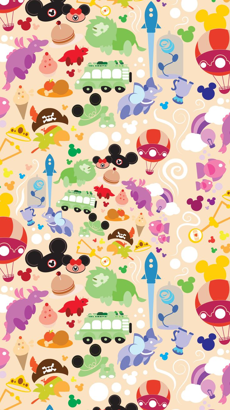1000+ ideas about Disney Wallpaper on Pinterest | Disney
