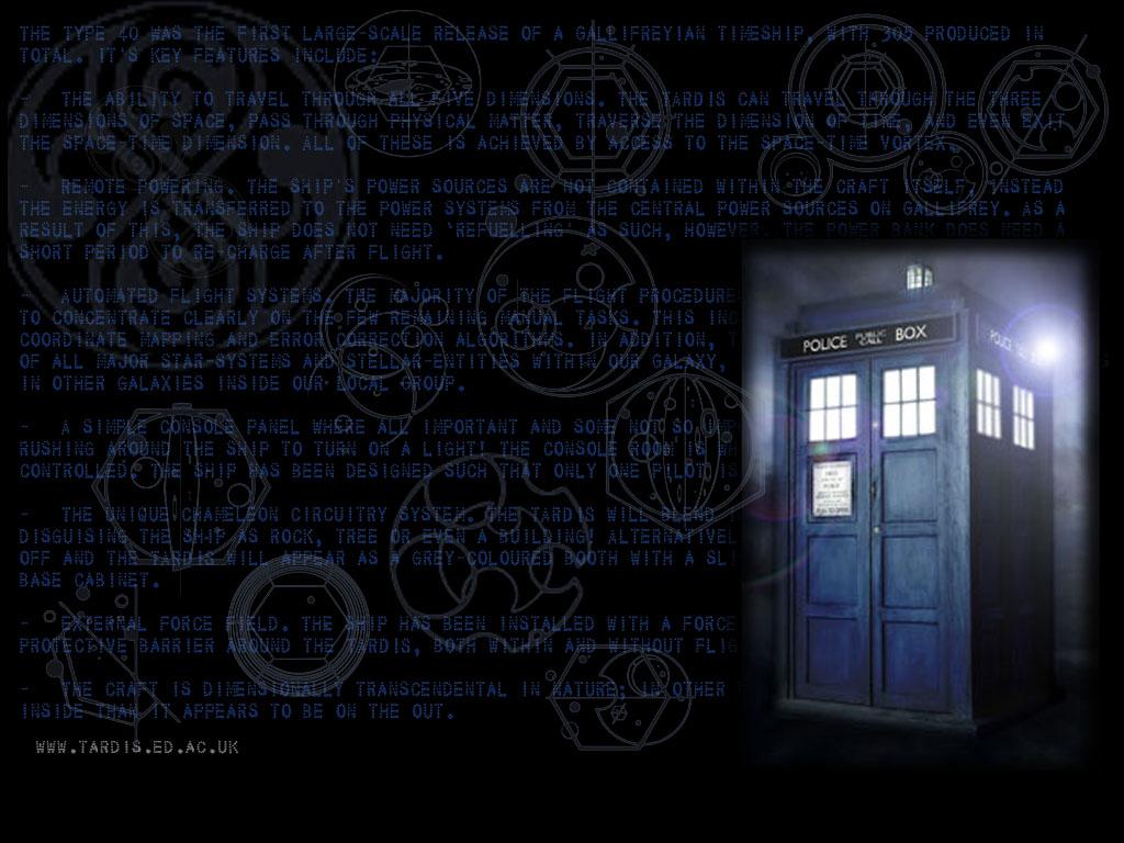 Doctor Who Desktop Wallpaper 1080p - WallpaperSafari