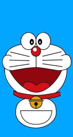 Doraemon And Nobita Wallpaper, Doraemon Famous Cartton, Doraemon