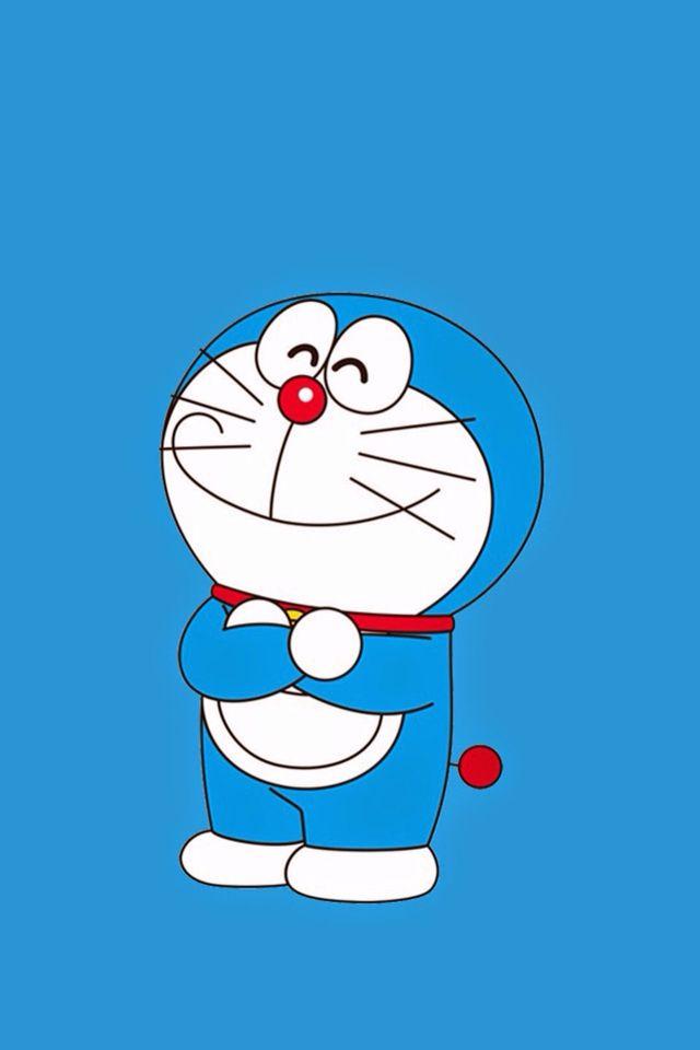 17 Best images about Doraemon on Pinterest   Doraemon cake