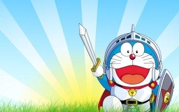 69 Doraemon HD Wallpapers   Backgrounds - Wallpaper Abyss