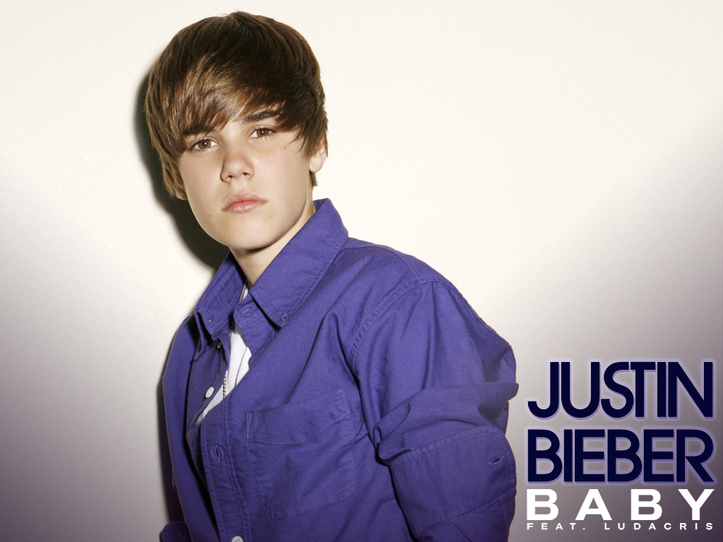 Justin Bieber Wallpapers Download Group (74+)
