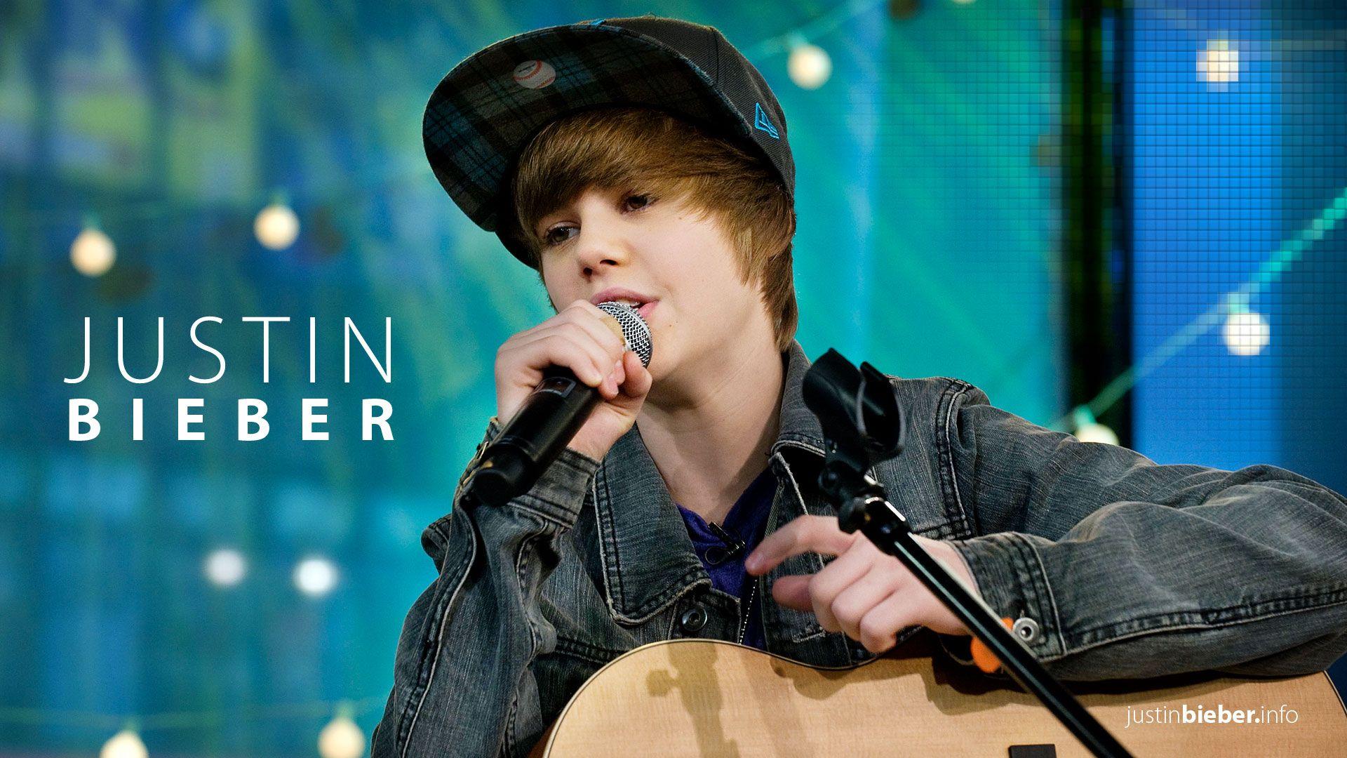 Justin Bieber Wallpapers HD 2017 - Wallpaper Cave