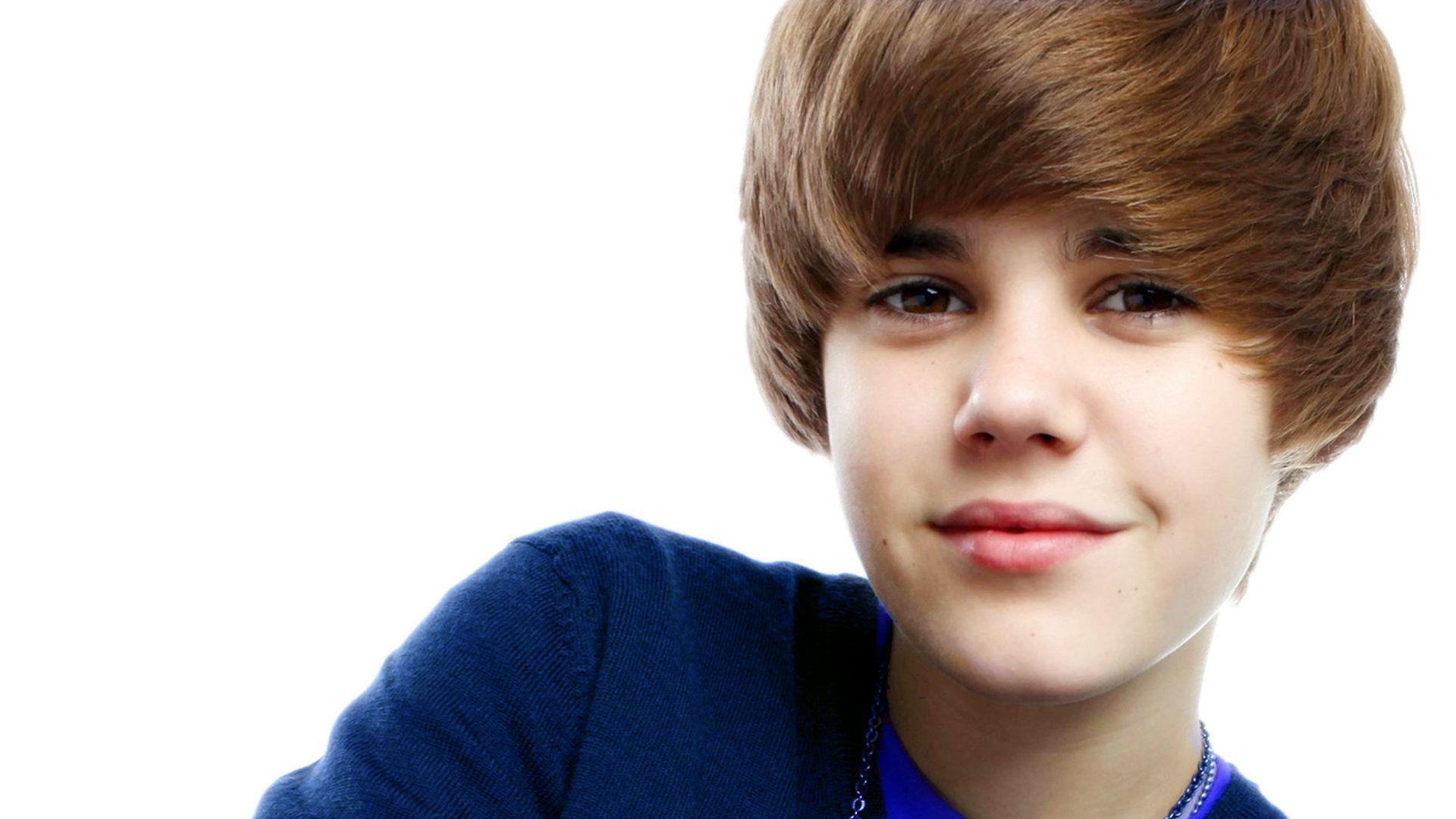 Justin Bieber HD Wallpapers - Wallpaper Cave
