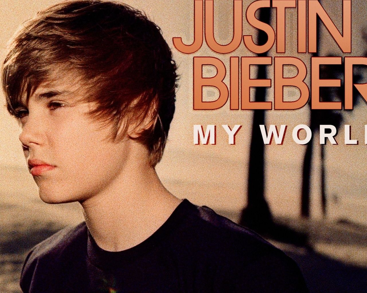 Free Download Justin Bieber Images Wallpapers Group (64+)