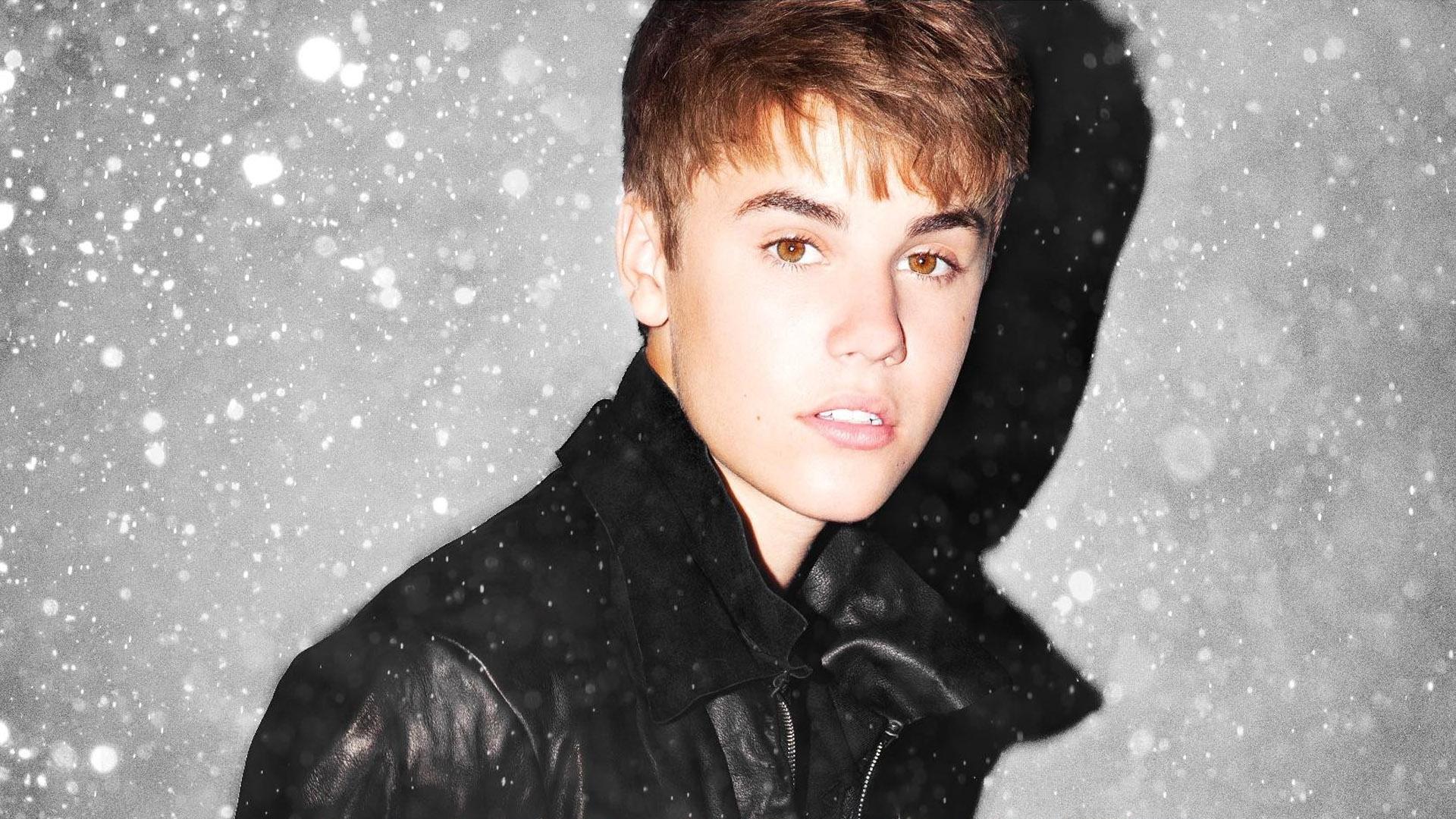 Download Justin Bieber Wallpaper Page 1