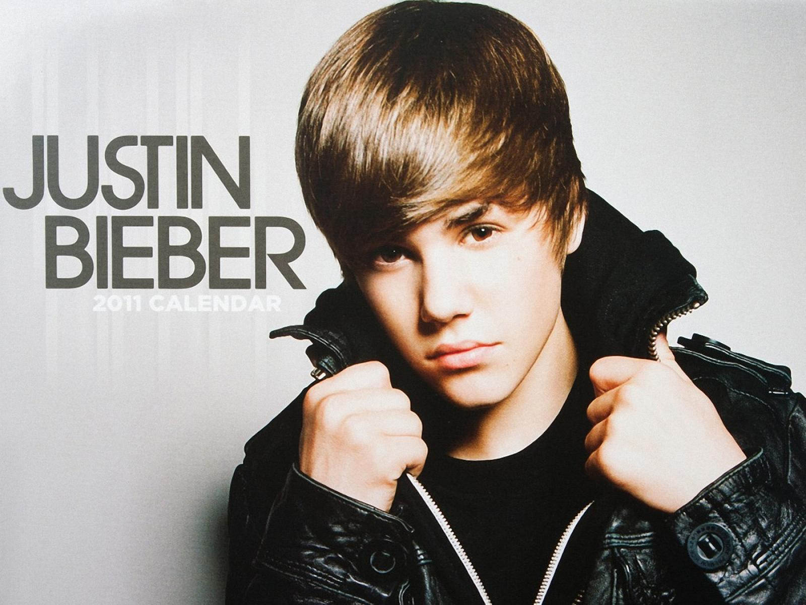 Justin Bieber Wallpapers High Quality | Download Free