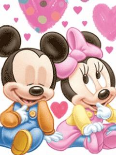 download wallpaper mickey mouse 10