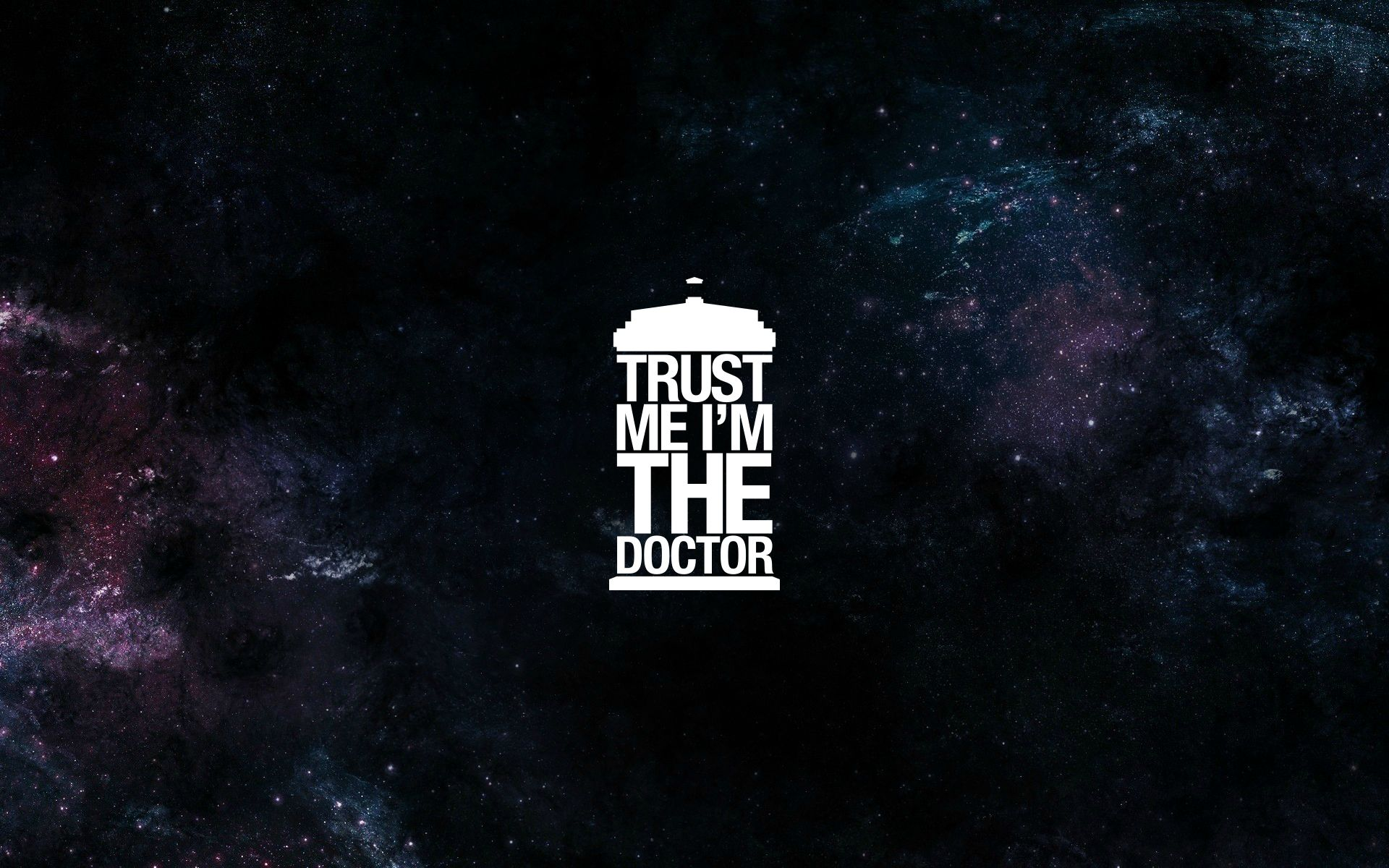 Collection of Dr Who Wallpapers For Desktop on HDWallpapers