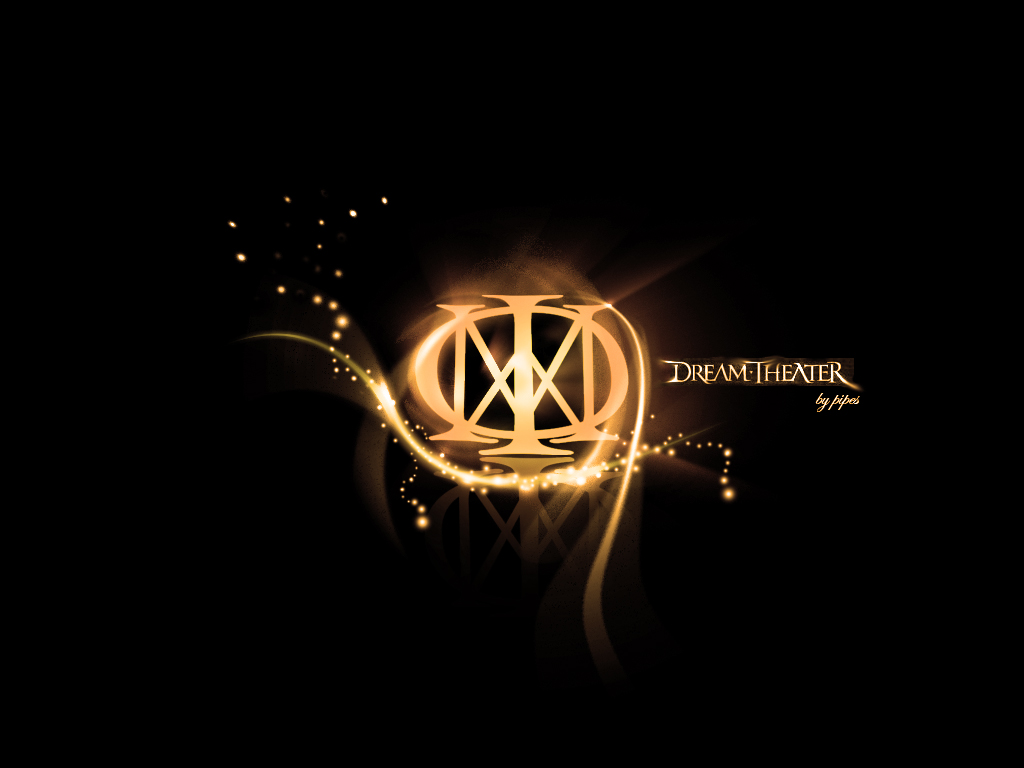 Dream Theater Wallpapers, 34 Widescreen FHDQ Wallpapers of Dream