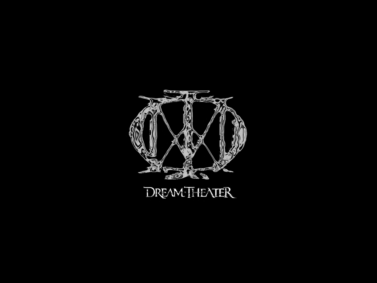 Dream Theater Wallpaper by eibbor on DeviantArt