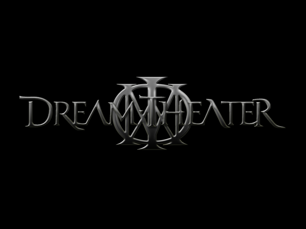 HD Dream Theater Wallpapers and Photos | HD Uncategorized Wallpapers