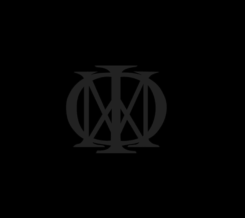 Photon Q - Music/Dream Theater - Wallpaper ID: 76669