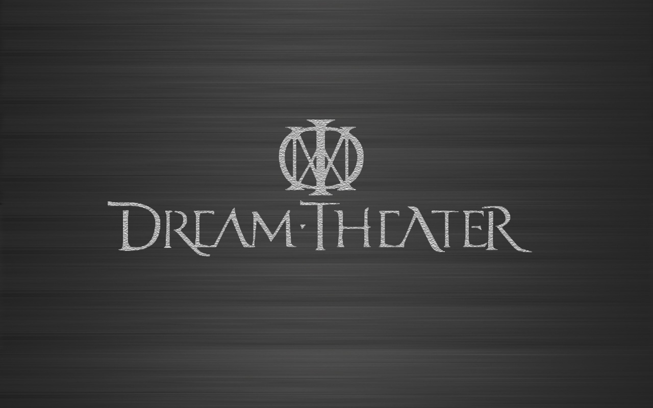 Dream Theater Wallpaper No 2 by coshkun on DeviantArt