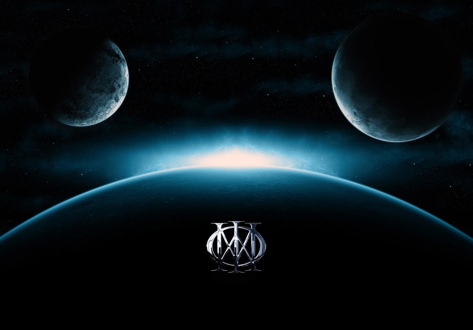 Dream Theater Wallpaper HD - WallpaperSafari