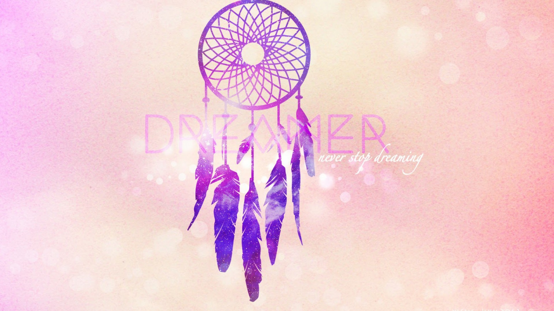 dreamcatcher wallpaper 20