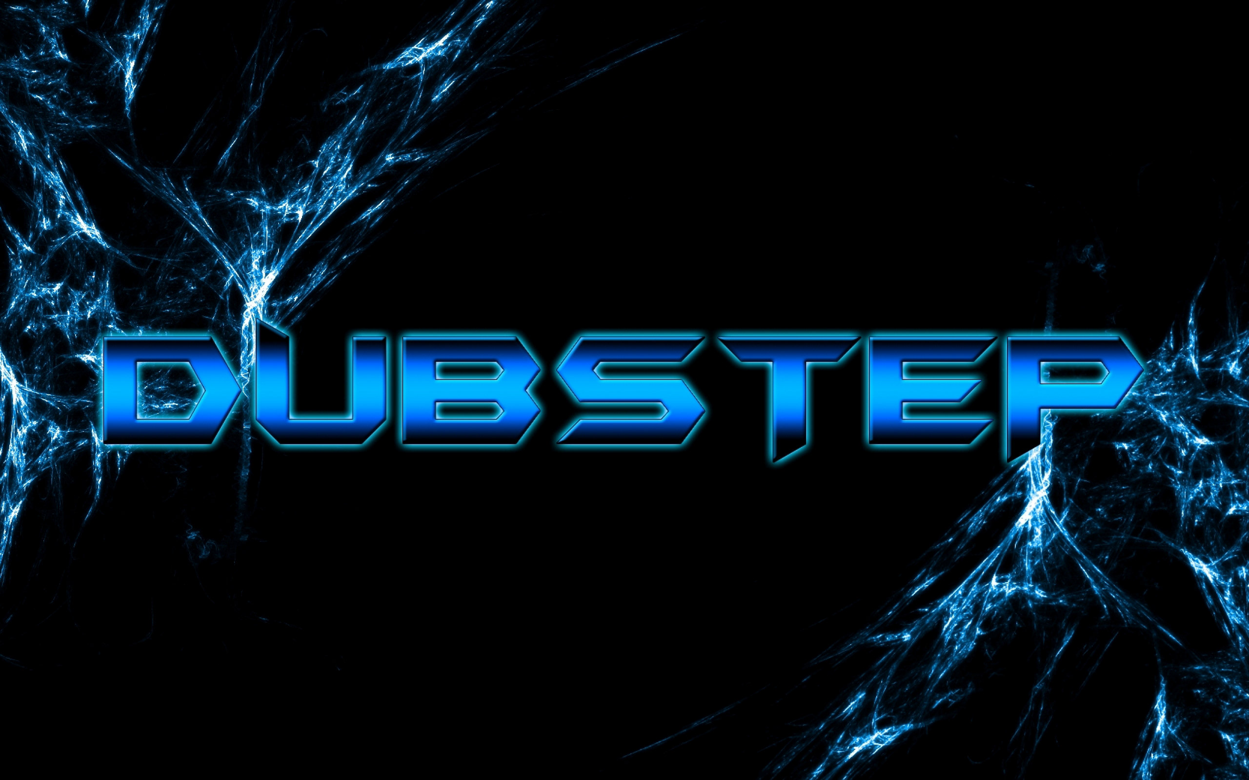 95 Dubstep HD Wallpapers | Backgrounds - Wallpaper Abyss