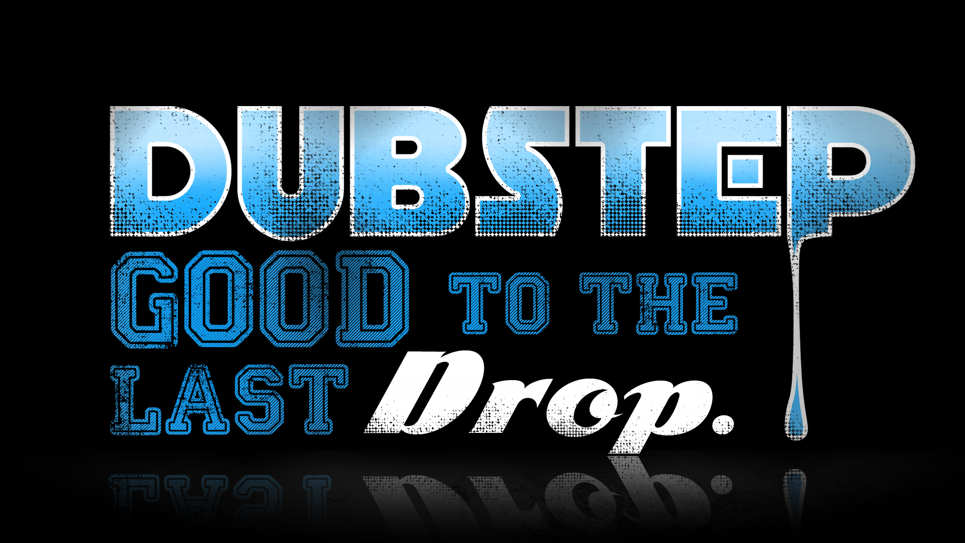 Dubstep background music wallpaper | DUBSTEP | Pinterest | To the