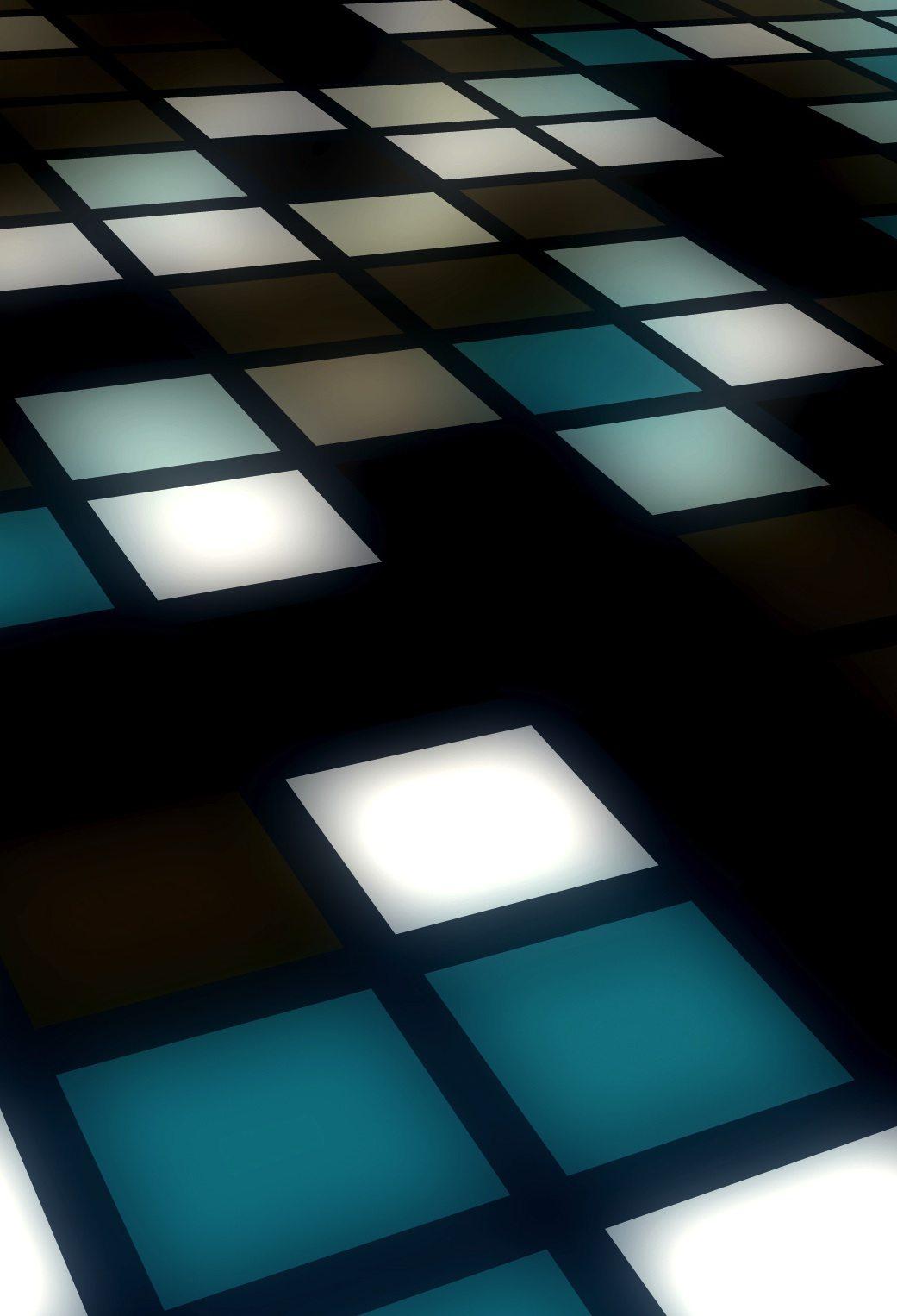Dynamic wallpaper for iphone - SF Wallpaper