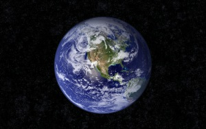 Earth Wallpapers HD, Desktop Backgrounds, Images and Pictures