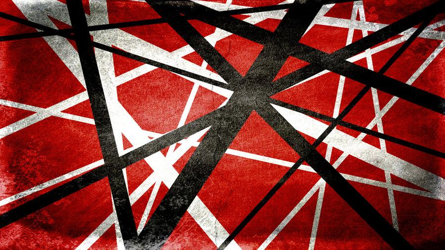 Van Halen Wallpapers Group (23+)