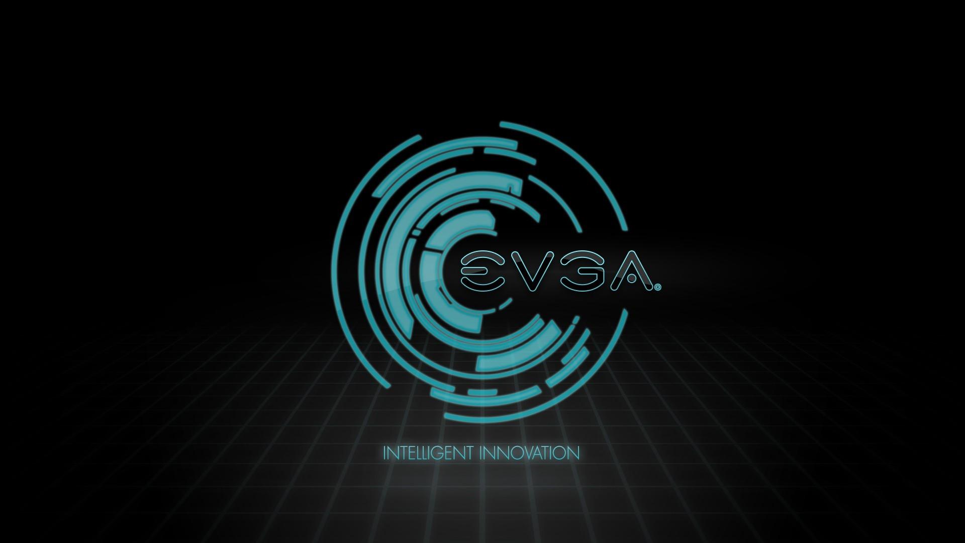 Evga Wallpapers Images - Wickedsa com