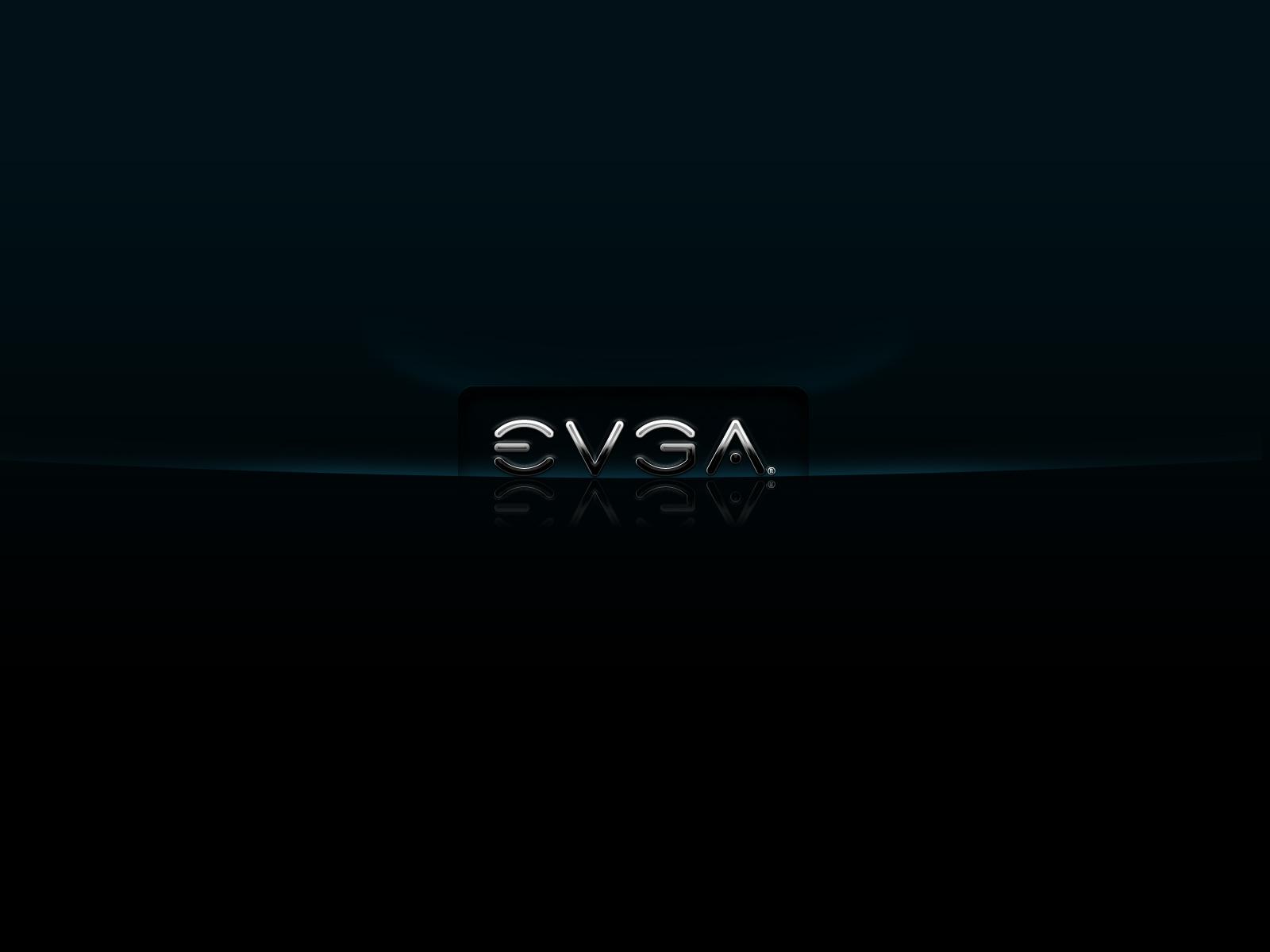 Evga Wallpapers Android - Wickedsa com
